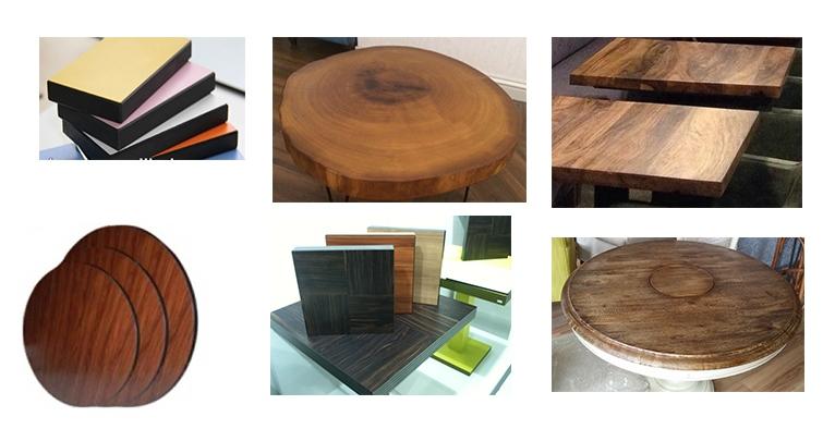 masa tablası