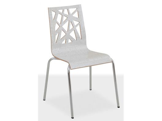 Dekoratif Sandalye
