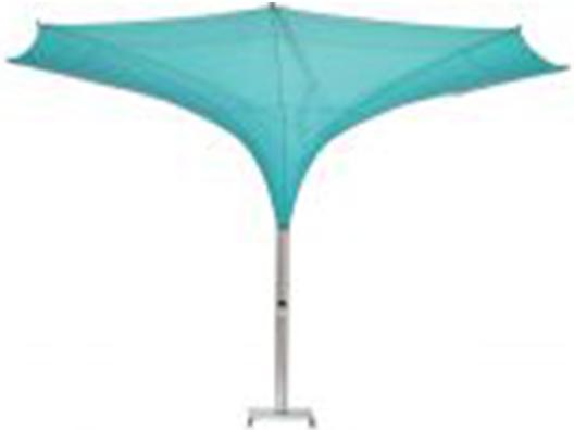 Tulibella Şemsiye
