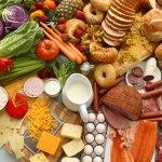 Cara Sehat Menurunkan Berat Badan Bagi Mempelai