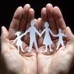 Keunikan Program Asuransi Kesehatan Jepang