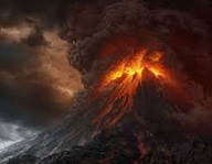 gunung doom