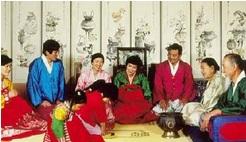 tahun-baru-korea-selatan