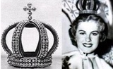 The-Armi-Kuusela-Crown