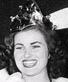 The-Christiane-Martel-Crown