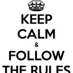 Peraturan Baru Bagi Perusahaan Asuransi