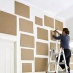Menghias Dinding dengan Foto Kanvas