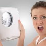 Berhasil Menurunkan Berat Badan