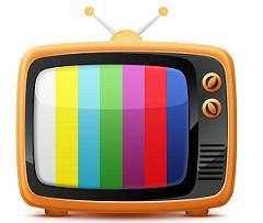 TV Kabel