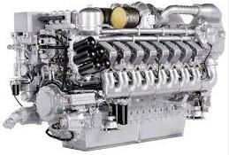 mesin diesel mobil isuzu