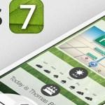 7 Fitur Baru dalam iOS 7 Apple
