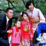 Cara Menurunkan Berat Badan ala Jepang