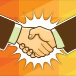 Mendapatkan Lencana Google Partner