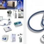 Mencari Supplier Alat Kesehatan Terpercaya