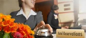 best hotel in indonesiai
