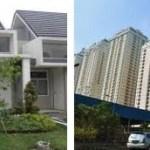 Memilih Modern Residence Jakarta yang Tepat