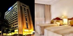 makassar hotel