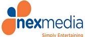 nexmedia tv berbayar
