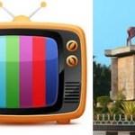 Memilih Kabel TV