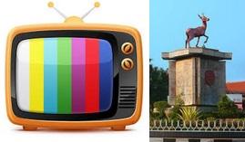 kabel tv indramayu