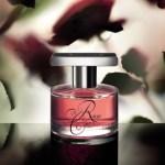 Parfum Original Terbaru dari Ann Gerard