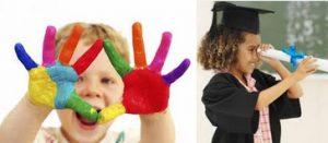 produk asuransi pendidikan anak
