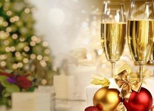 acara natal
