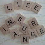 Kesalahan Saat Membeli Asuransi Jiwa