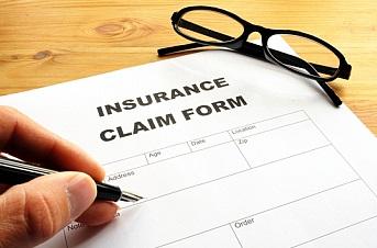klaim asuransi jiwa
