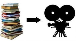 film adaptasi novel