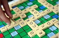 game kosa kata inggris