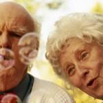 Manfaaat Menentukan Tujuan Dana Asuransi Pensiun