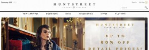 toko online hunt street