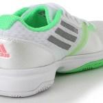 Beli Sepatu Adidas Online dengan Aman
