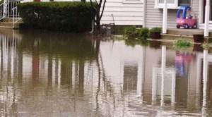 persiapan menghadapi banjir