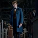 Timeline Dunia Sihir Harry Potter (Part 1)