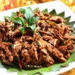 Kuliner Khas Aceh yang Tidak Boleh Terlewatkan