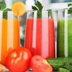 Daftar Minuman yang Aman Dikonsumsi Saat Hamil