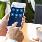 Mudahnya Membuat Mobile Banking BCA