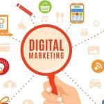 Pilih Service Digital Marketing Sesuai Kebutuhanmu