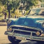 Mobil Tua Boros Bahan Bakar, Mungkin Ini Penyebabnya!