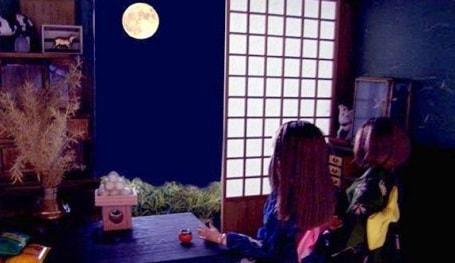 tradisi tsukimi