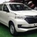 Beli Mobil Toyota Avanza Bekas