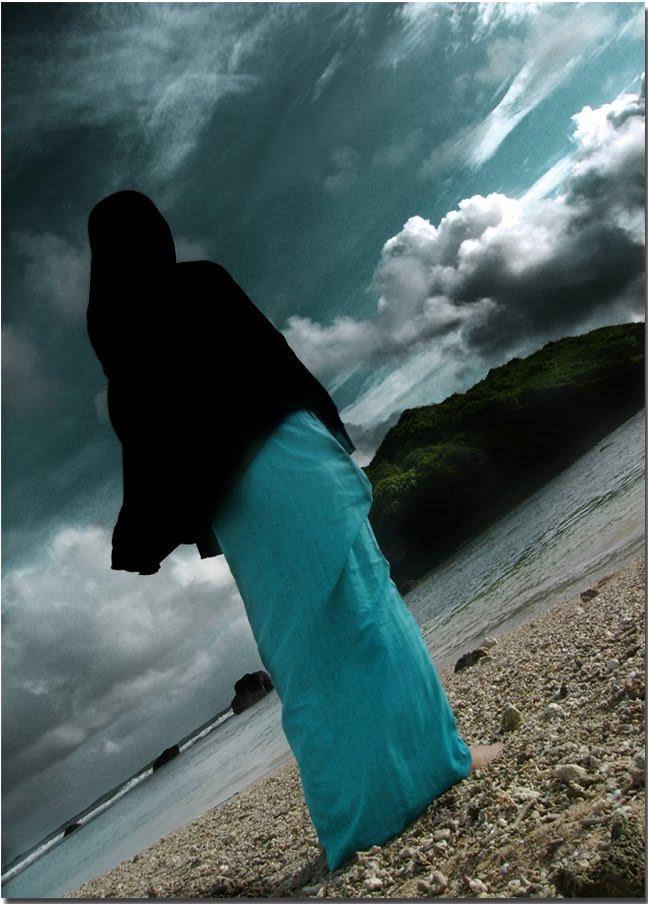 05  April  2012  Artikel Mutiara Islam Bagi Muslimah