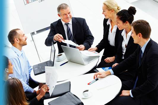 Accountants verklaring nodig voor uw bedrijf?