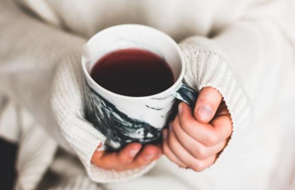 Heb jij het altijd koud op kantoor? Deze 6 items heb jij nodig!