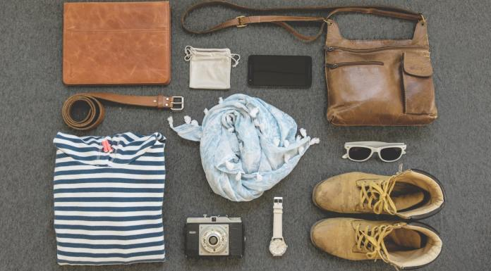 kledingcheck