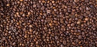 Zes koppen koffie is te veel