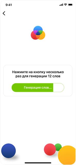60b8b8e3271db.png