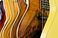 manne_guitars_14